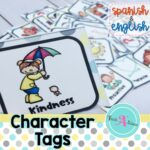 Click here to grab these character tags from my store.